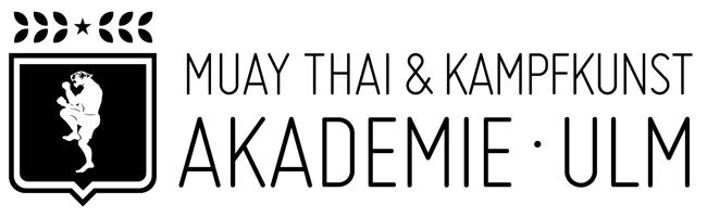 Muah Thai Ulm